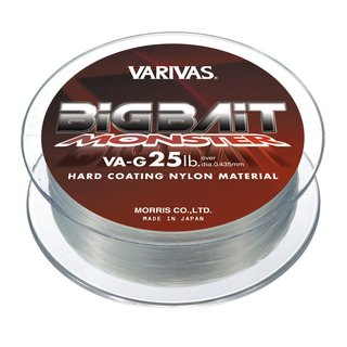 Varivas Big Bait Monster