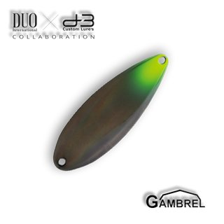 DUO Gambrel GB-5 - 5.0 g