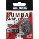 SWAT Combat Snap Wide Value Pack