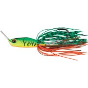 DUO Realis Spinnerbait G1 - J005 - Mat Tiger