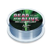 Nogales Dead or Alive Nylon Strong Model - 08 lb (3,62 kg), 0,23 mm