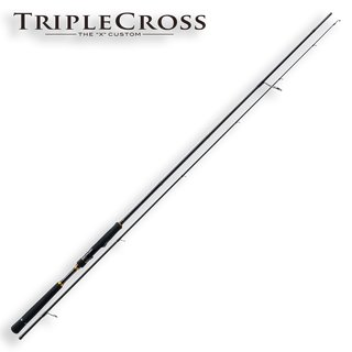 Major Craft Triple Cross Seabass TCX-902ML